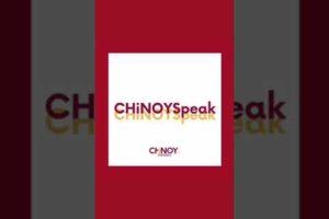 CHiNOY-Speak-ACCESSORIES