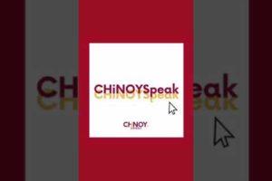 CHiNOY-Speak-CLOTHING