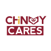 chinoy-cares
