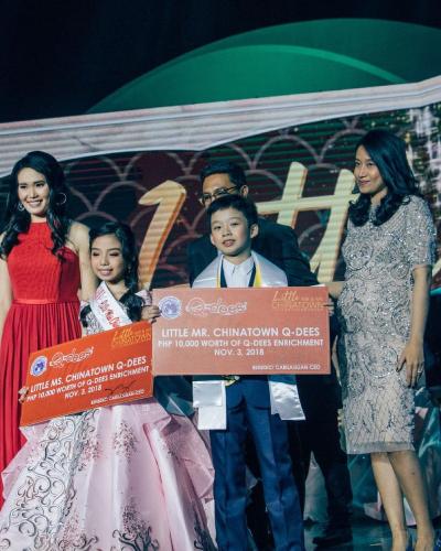 chinoy-tv-advocacies-events-photobanner-1