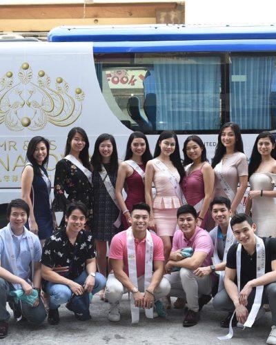 chinoy-tv-advocacies-events-photobanner-2