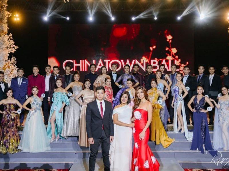chinoy-tv-events-chinatown-ball-1