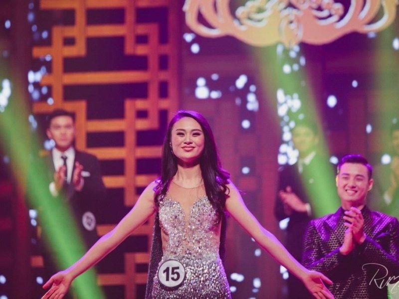 chinoy-tv-events-chinatown-ball-3
