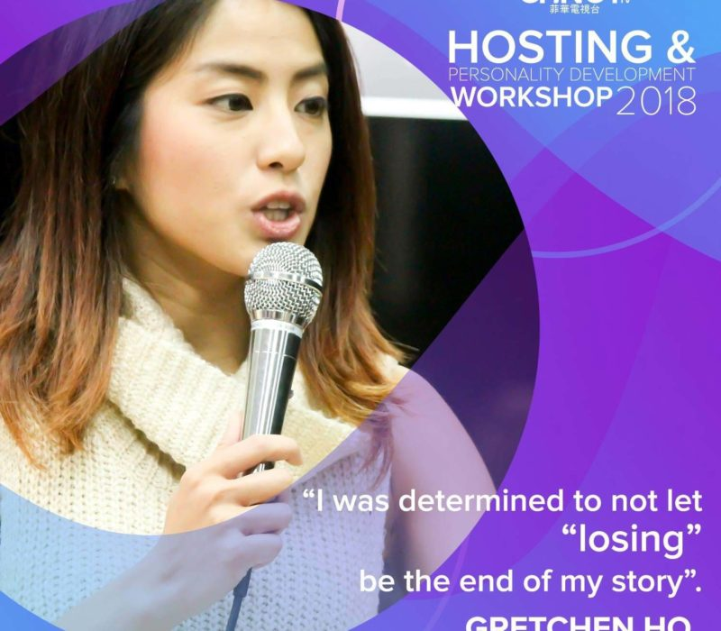 chinoy-tv-events-hosting-and-workshops-1