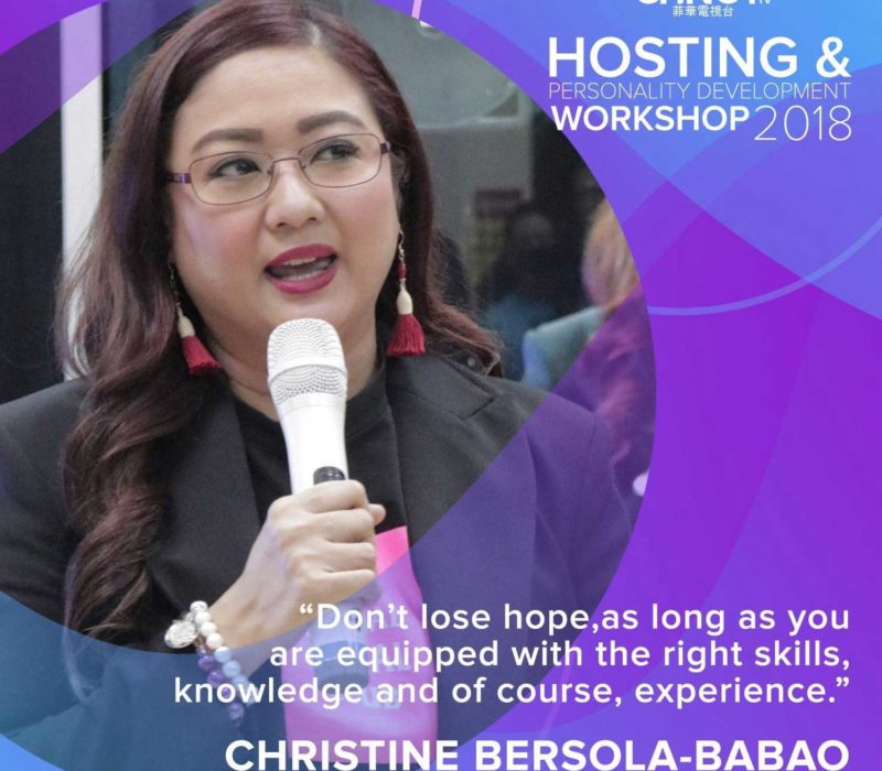 chinoy-tv-events-hosting-and-workshops-2