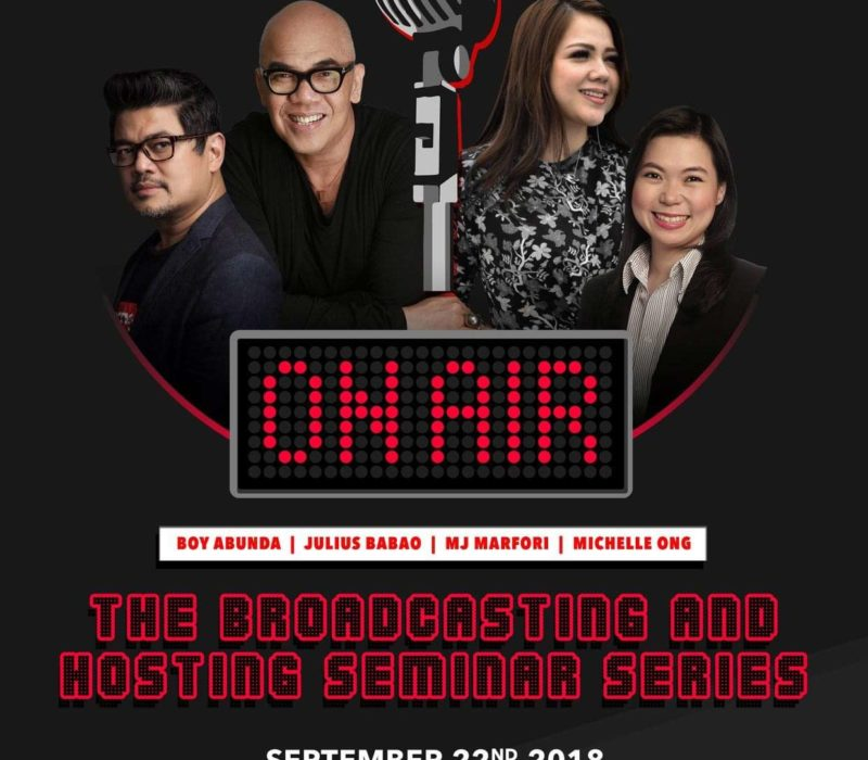 chinoy-tv-events-hosting-and-workshops-3