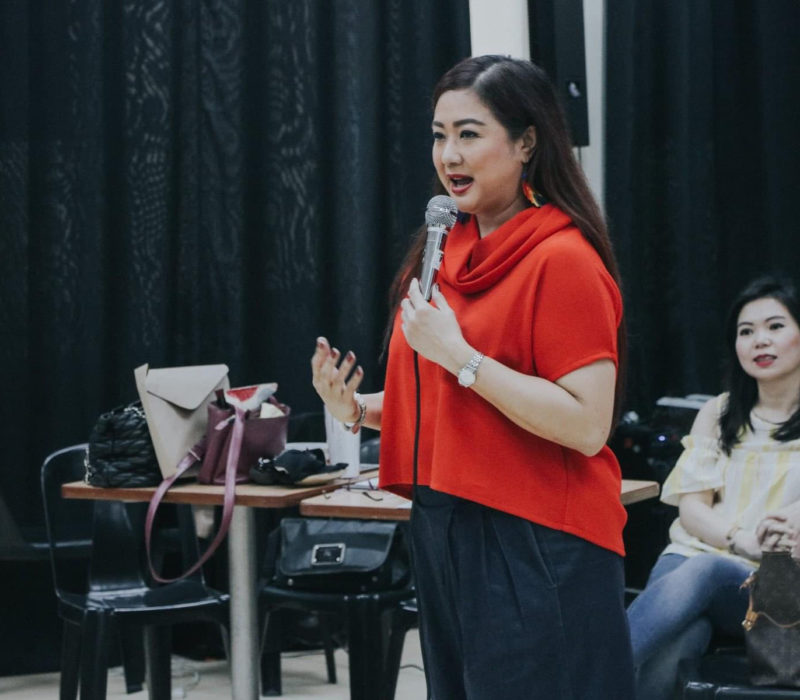 chinoy-tv-events-hosting-and-workshops-4