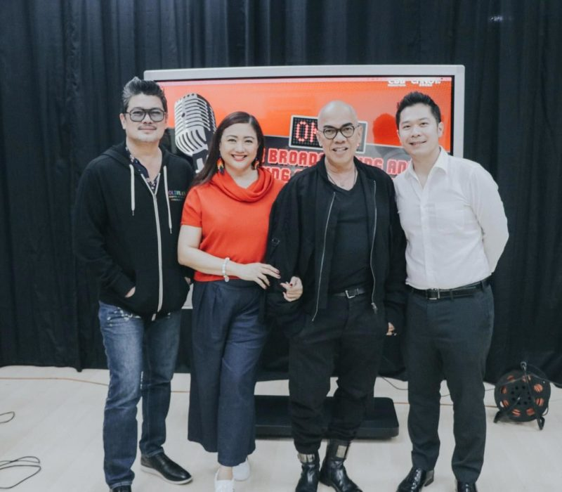chinoy-tv-events-hosting-and-workshops-6