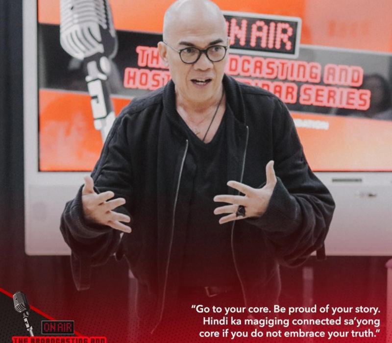 chinoy-tv-events-hosting-and-workshops-8