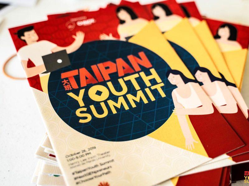 chinoy-tv-events-taipan-2