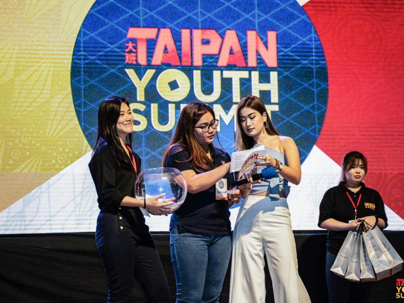 chinoy-tv-events-taipan-4