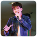 chinoy-tv-production-chinoy-talents-photo-icon