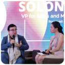 chinoy-tv-production-chinoy-tv-live-photo-icon