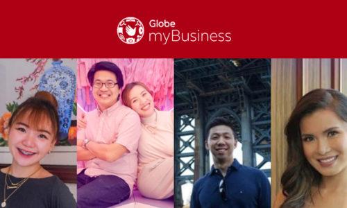 chinoy-tv-sponsored-post-modern-taoke-tips-for-starting-business-photo