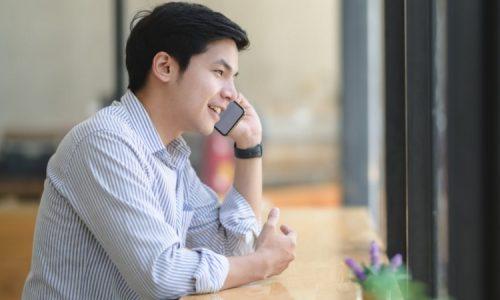Optimized-chinoy businessman