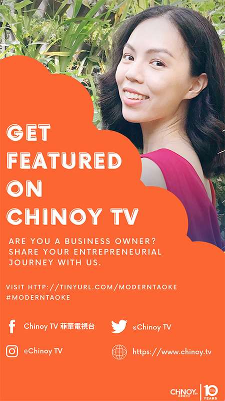 chinoy-tv-are-you-a-business-owner