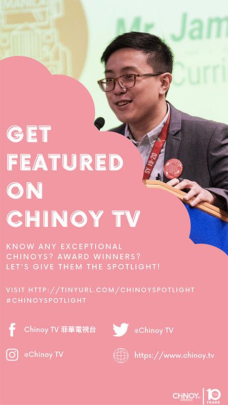 chinoy-tv-lets-give-them-spotlight