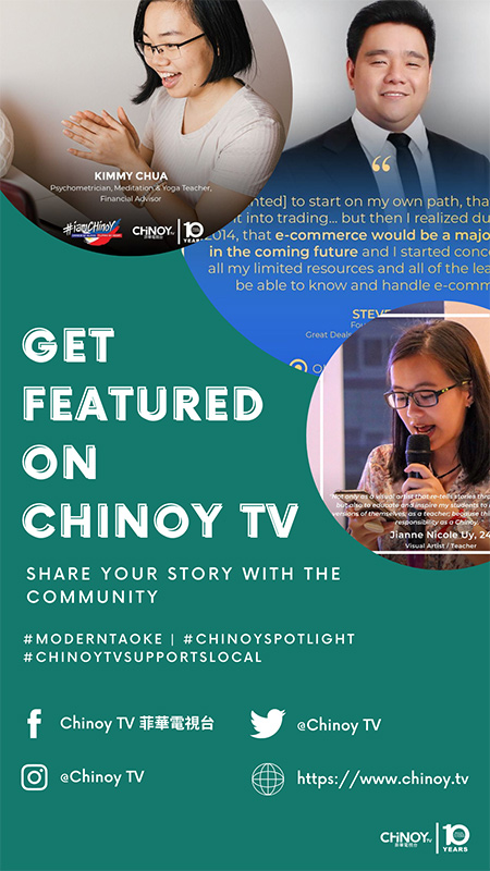 chinoy-tv-share-story-with-community