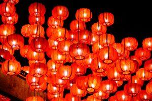 chinese-3968964_1920