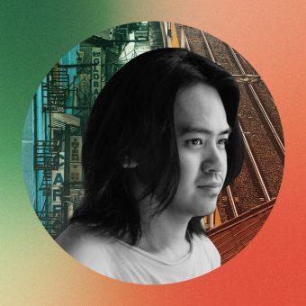 Profiles-Jilson Tiu