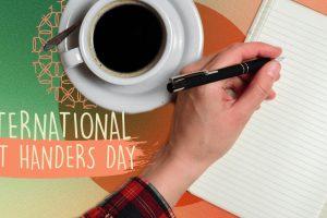 Article-Artwork--Left-Handers-Day_Low