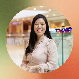 Profiles 2021 (with #1ch1noy)_Nikki Cheng