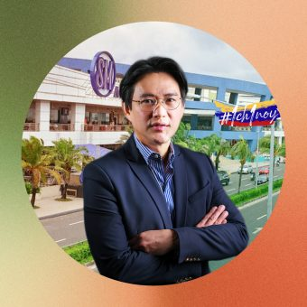 Profiles 2021 (with #1ch1noy)_Steven Tan_2