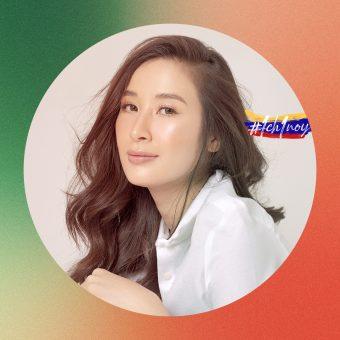 Profiles_Sharon Ong